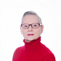 Барсименко Наталья Михайловна