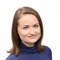 Антоненко Виктория Алексеевна