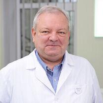 Судариков Игорь Витальевич