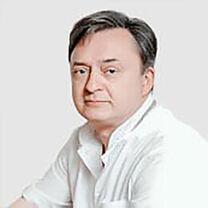 Пелик Андрей Степанович