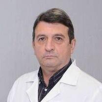 Романюк Руслан Мефодиевич