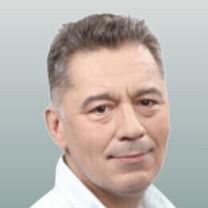 Бикинин Олег Анатольевич