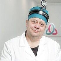 Абызов Василий Рустемович