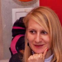 Дубровина Юлия Сергеевна