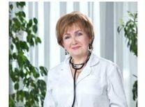 Пастарус Лариса Николаевна