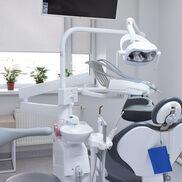Dobrobut Dental Clinic - фото 2