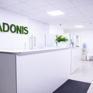 Adonis - фото 2