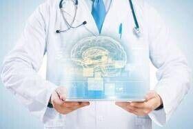 Консультація невролога в клініці «Оксфорд Медікал»