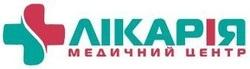 Логотип Медицинский центр «Ликария» - фото лого
