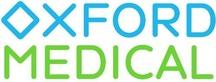 Логотип Клиника  «Оксфорд Медикал» - фото лого