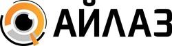 Логотип Офтальмологический центр «АЙЛАЗ» - фото лого