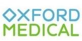 Логотип Медицинский центр «Оксфорд Медикал» - фото лого