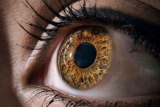 Ускладнення на очах після COVID-19