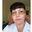 Галушко Ольга Васильевна — педиатр, пульмонолог