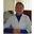 Борис Елена Николаевна — гинеколог, генетик, функциональный диагност, репродуктолог, эндокринолог