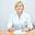 Глухая Марина Владимировна — терапевт