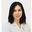 Адаменко Екатерина Борисовна — невролог, узи-специалист
