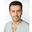 Зубец Александр Павлович — вертебролог, мануальный терапевт, травматолог, ортопед