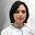 Кальянова Виктория Дезидеровна — косметолог, дерматолог