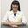 Габрель Алена Васильевна — кардиолог