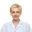 Арендарь Елена Анатольевна — гинеколог, узи-специалист