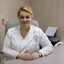 Герасимова Элина Владимировна