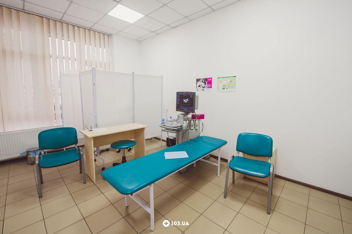 Ликария Медицинский центр «Ликария» - фото 1621203