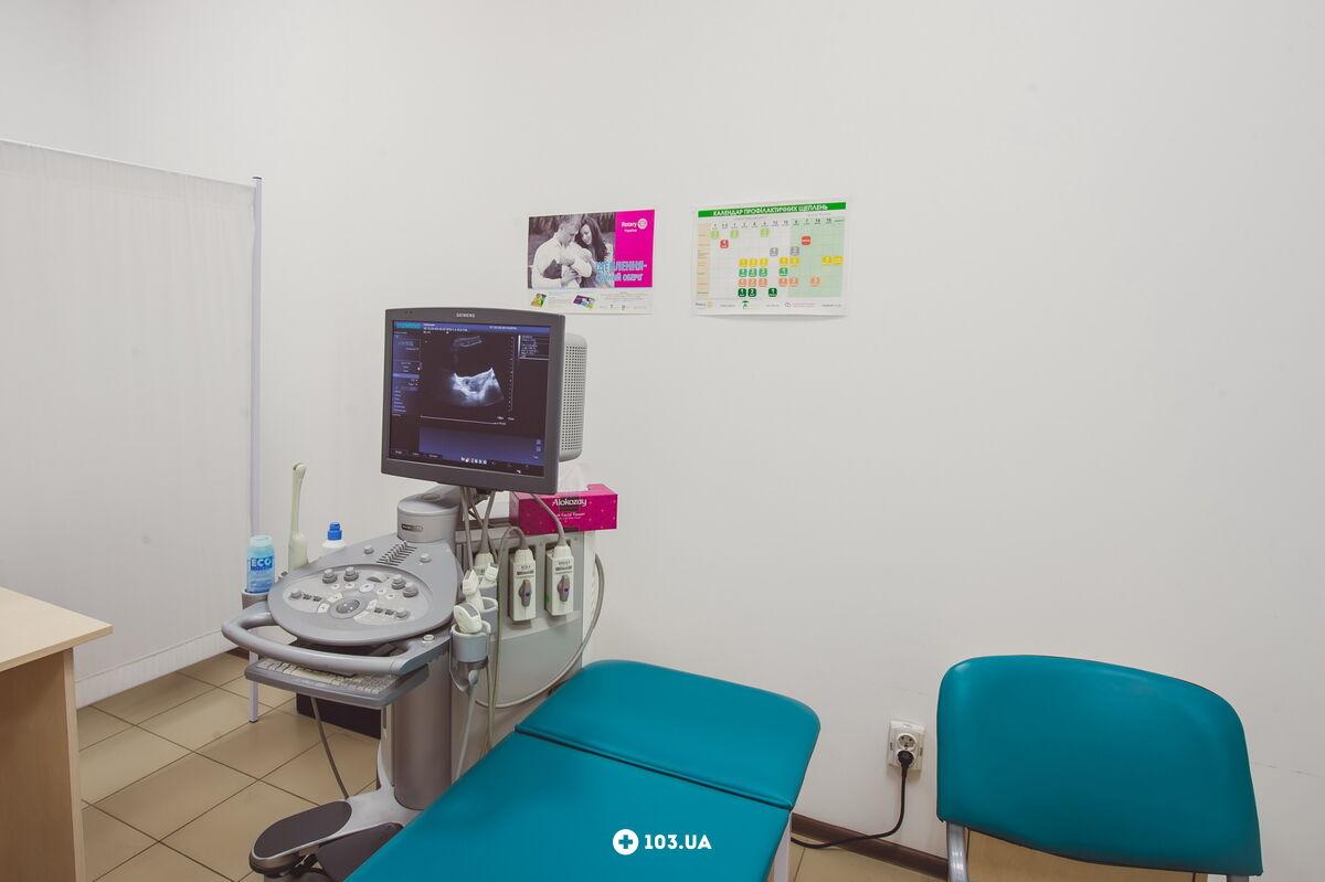 Ликария Медицинский центр «Ликария» - фото 1621213