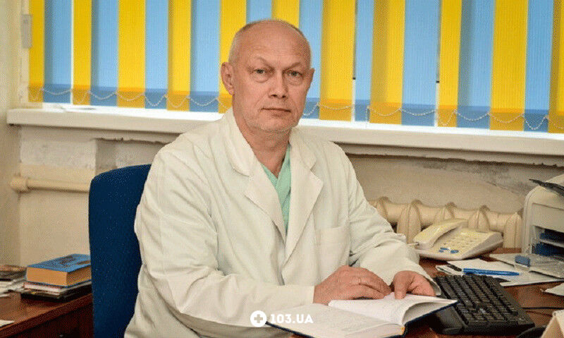 Галерея  «Гомельская городская клиническая больница №3» - фото 1529333